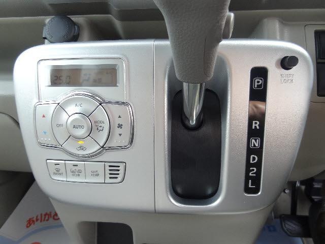4WD PZターボスペシャル RBS(8枚目)