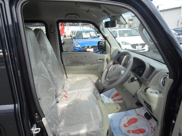 4WD PZターボスペシャル RBS(15枚目)