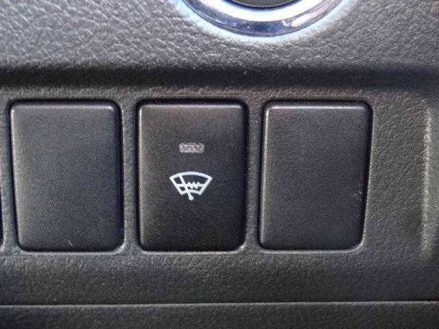 トヨタ ヴェルファイア 4WD 2.4ZプラチナSLC 社外フルセグHDDナビ