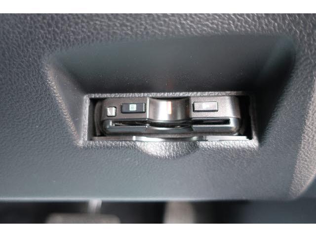 4WD SツーリングSLC 1オーナー セーフティーセンス(9枚目)