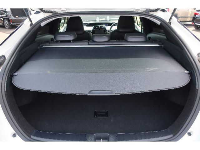 4WD SツーリングSLC 1オーナー セーフティーセンス(18枚目)