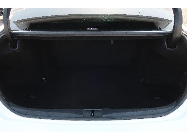 GS300h Fスポーツ HDDナビ DVD再生 Bluetooth フルセグ バックカメラ ETC LEDヘッドランプ スマートキー キーレス 電動シート ミュージックサーバー シートヒーター オートライト(29枚目)
