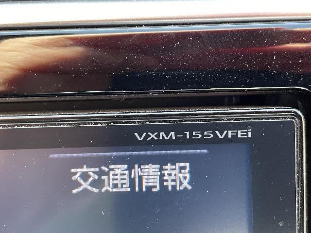 ハイブリッドDX メモリーナビ DVD再生 Bluetooth フルセグ バックカメラ ETC スマートキー キーレス 盗難防止装置 USBジャック(7枚目)
