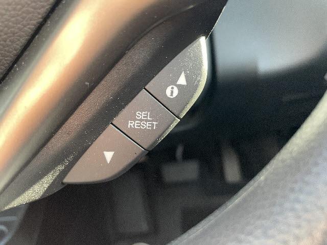 ハイブリッドDX メモリーナビ DVD再生 Bluetooth フルセグ バックカメラ ETC スマートキー キーレス 盗難防止装置 USBジャック(15枚目)