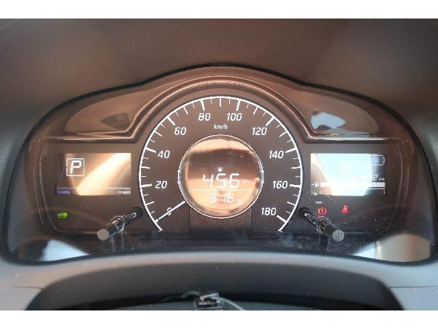 e-パワー X FOUR イクリプスメモリーナビ(CD/Bluetooth) 衝突被害軽減システム バックカメラ ETC スマートキー キーレス レーンアシスト 盗難防止装置 切替式4WD オートライト(5枚目)