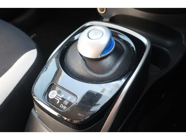 e-パワー X FOUR イクリプスメモリーナビ(CD/Bluetooth) 衝突被害軽減システム バックカメラ ETC スマートキー キーレス レーンアシスト 盗難防止装置 切替式4WD オートライト(9枚目)