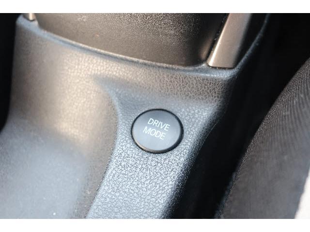 e-パワー X FOUR イクリプスメモリーナビ(CD/Bluetooth) 衝突被害軽減システム バックカメラ ETC スマートキー キーレス レーンアシスト 盗難防止装置 切替式4WD オートライト(10枚目)