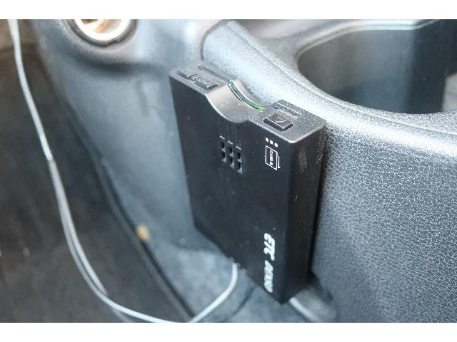 e-パワー X FOUR イクリプスメモリーナビ(CD/Bluetooth) 衝突被害軽減システム バックカメラ ETC スマートキー キーレス レーンアシスト 盗難防止装置 切替式4WD オートライト(11枚目)