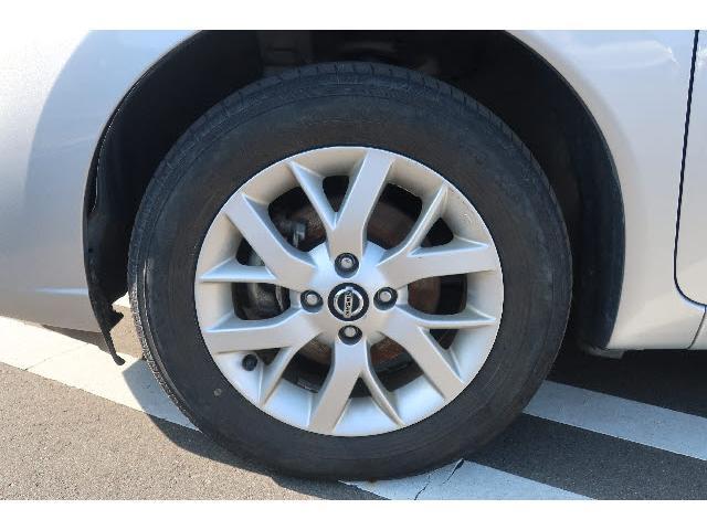 e-パワー X FOUR イクリプスメモリーナビ(CD/Bluetooth) 衝突被害軽減システム バックカメラ ETC スマートキー キーレス レーンアシスト 盗難防止装置 切替式4WD オートライト(19枚目)