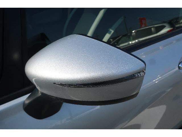 e-パワー X FOUR イクリプスメモリーナビ(CD/Bluetooth) 衝突被害軽減システム バックカメラ ETC スマートキー キーレス レーンアシスト 盗難防止装置 切替式4WD オートライト(20枚目)