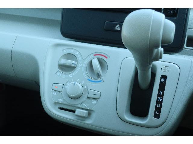FA メモリーナビ DVD再生 Bluetooth フルセグ キーレス 盗難防止装置(8枚目)
