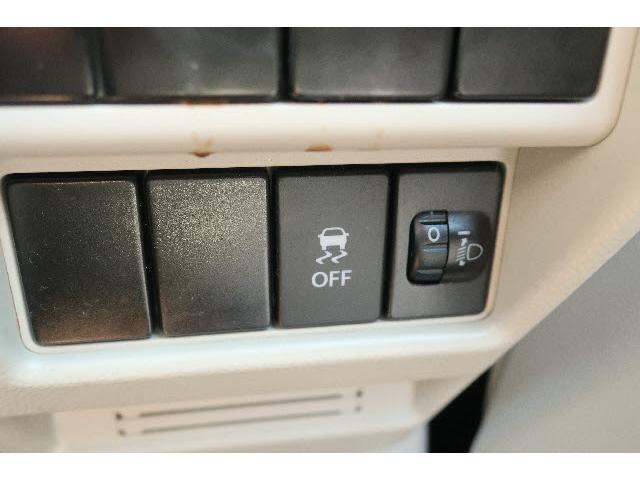 FA メモリーナビ DVD再生 Bluetooth フルセグ キーレス 盗難防止装置(10枚目)