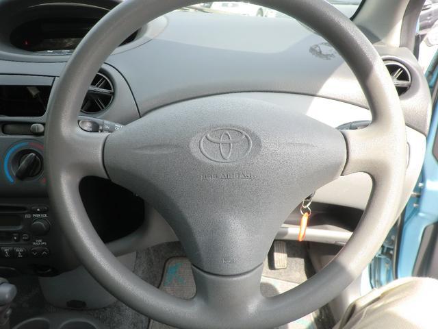 「トヨタ」「ヴィッツ」「コンパクトカー」「宮城県」の中古車12