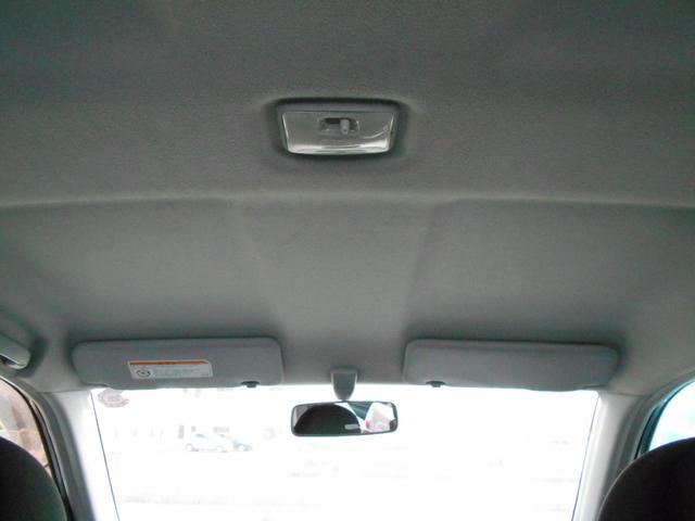 RX オートマ ベンチシート HID 衝突安全ボディ(12枚目)