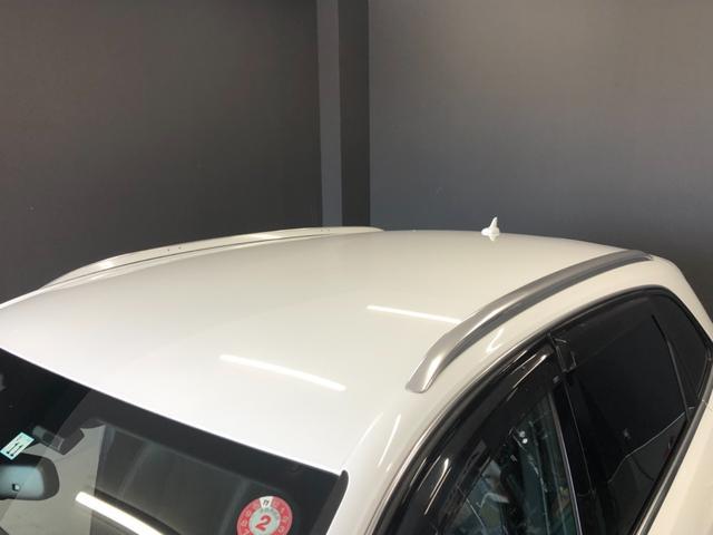「アウディ」「SQ5」「SUV・クロカン」「岩手県」の中古車13