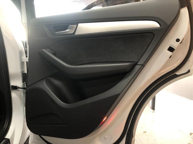 「アウディ」「SQ5」「SUV・クロカン」「岩手県」の中古車29