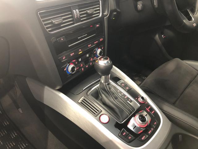 「アウディ」「SQ5」「SUV・クロカン」「岩手県」の中古車36