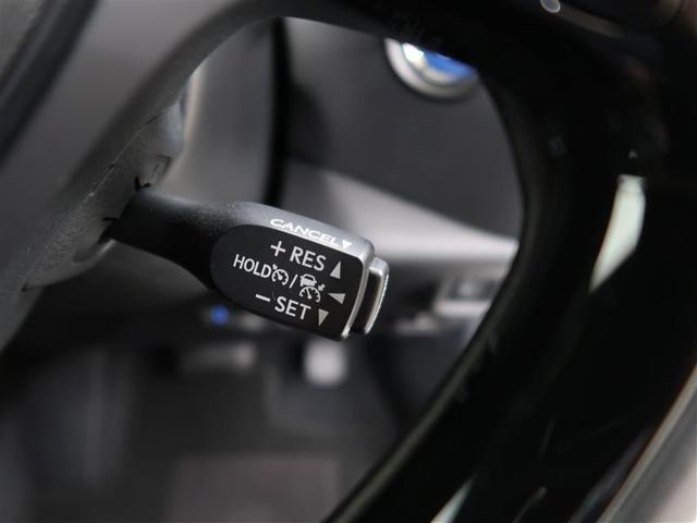G フルセグ ミュージックプレイヤー接続可 バックカメラ 衝突被害軽減システム ETC ドラレコ LEDヘッドランプ ワンオーナー(14枚目)