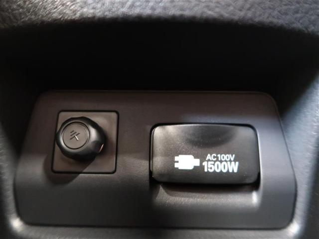 G フルセグ ミュージックプレイヤー接続可 バックカメラ 衝突被害軽減システム ETC ドラレコ LEDヘッドランプ ワンオーナー(16枚目)