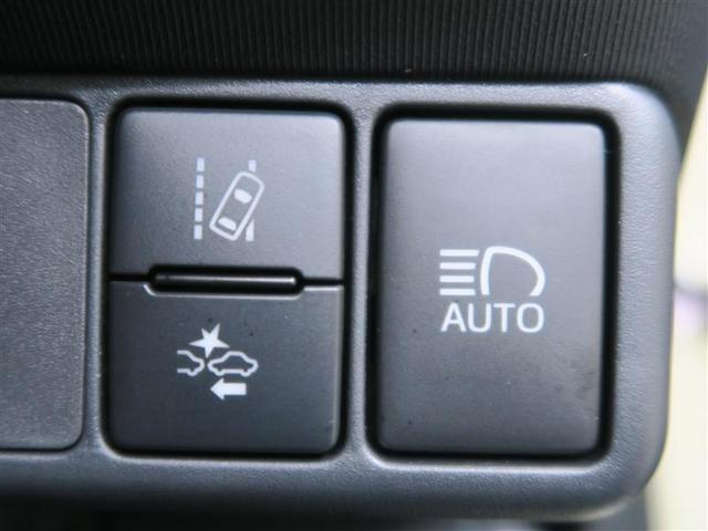 クロスオーバー メモリーナビ ワンセグ スマートキー ETC ワンオーナー バックモニター ドライブレコーダー(4枚目)