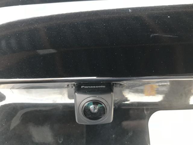S ハイブリッド 純正ナビ スターター バックカメラ ETC(9枚目)