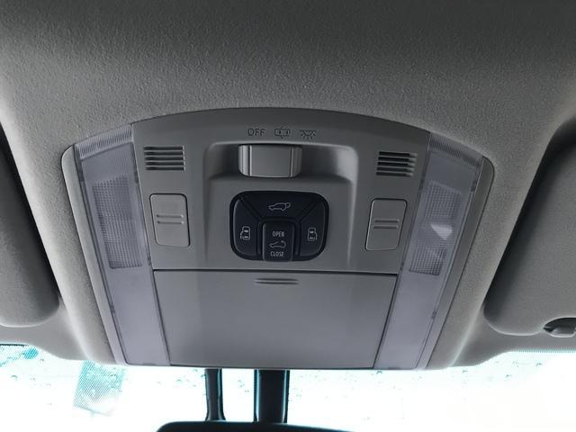 ZR Gエディション 純正ナビ フリップダウン 4WD(11枚目)