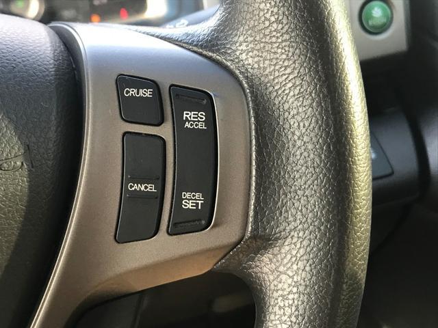 G コンフォートセレクション 4WD(19枚目)