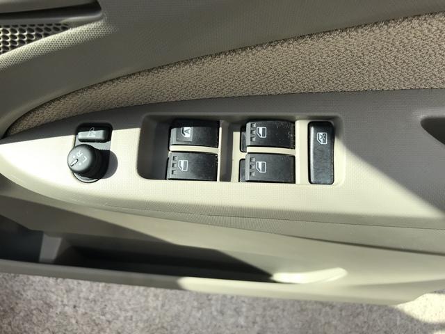 Lリミテッドアイドルストップ 4WD AT CDプレーヤー(12枚目)