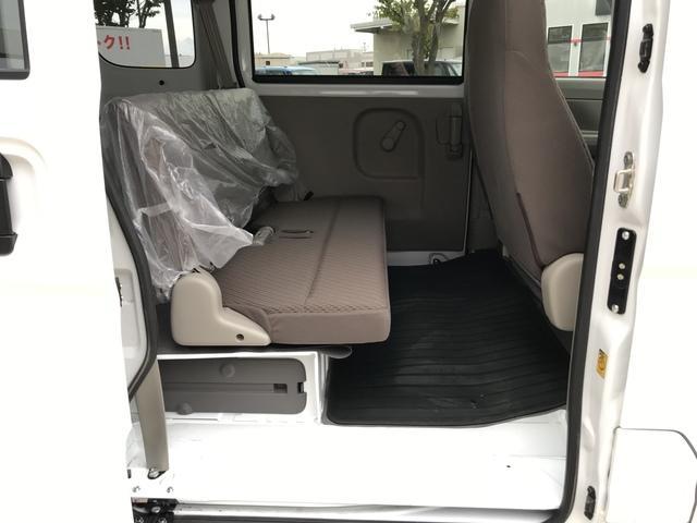 「日産」「NV100クリッパー」「軽自動車」「青森県」の中古車9