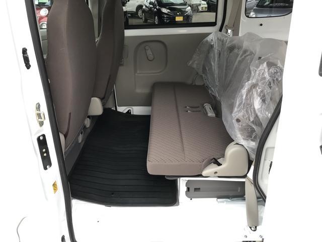 「日産」「NV100クリッパー」「軽自動車」「青森県」の中古車10