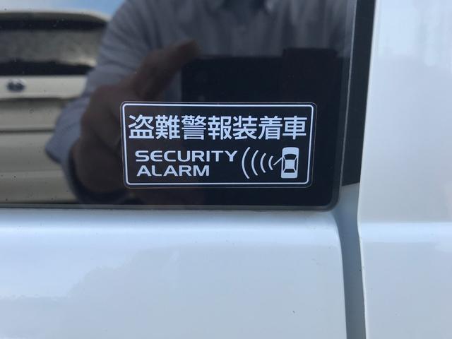 「日産」「NV100クリッパー」「軽自動車」「青森県」の中古車33