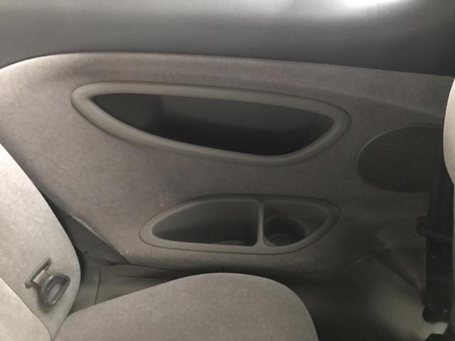 「トヨタ」「エスティマ」「ミニバン・ワンボックス」「青森県」の中古車23