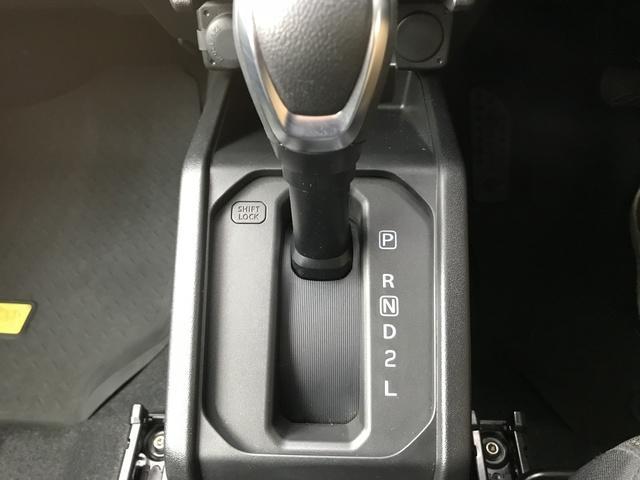 「スズキ」「ジムニーシエラ」「SUV・クロカン」「青森県」の中古車15