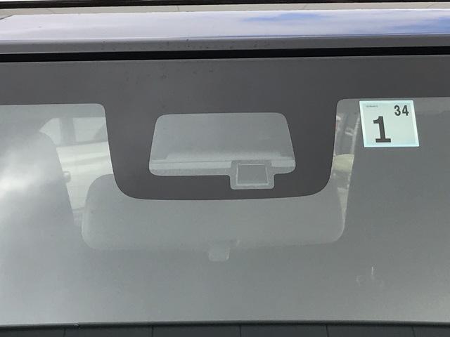 「スズキ」「ジムニーシエラ」「SUV・クロカン」「青森県」の中古車19