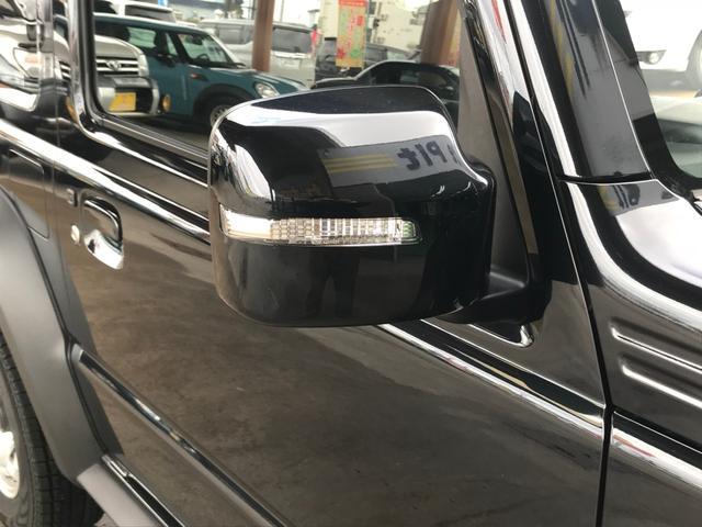 「スズキ」「ジムニーシエラ」「SUV・クロカン」「青森県」の中古車29