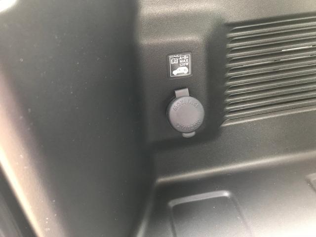 「スズキ」「ジムニーシエラ」「SUV・クロカン」「青森県」の中古車33