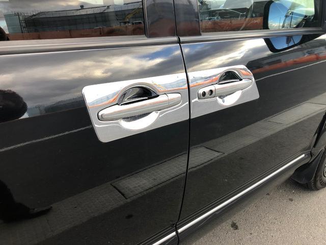G ナビパッケージ 4WD パワースライド Bカメ(9枚目)