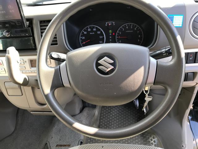 「スズキ」「エブリイワゴン」「コンパクトカー」「宮城県」の中古車21