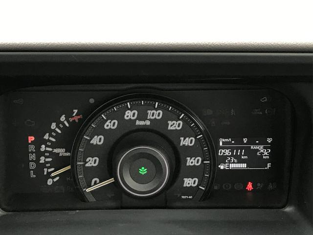 「ホンダ」「ステップワゴン」「ミニバン・ワンボックス」「宮城県」の中古車22
