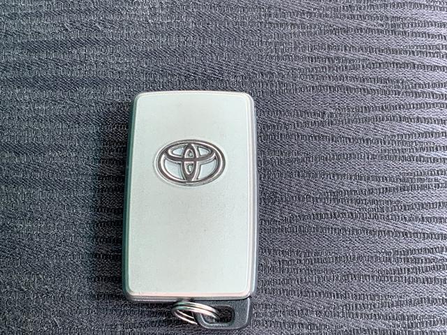 「トヨタ」「アルファード」「ミニバン・ワンボックス」「宮城県」の中古車27