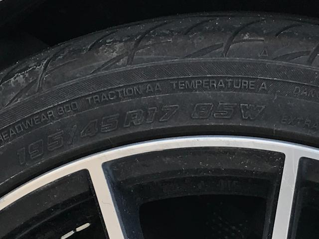 「トヨタ」「アクア」「コンパクトカー」「宮城県」の中古車39