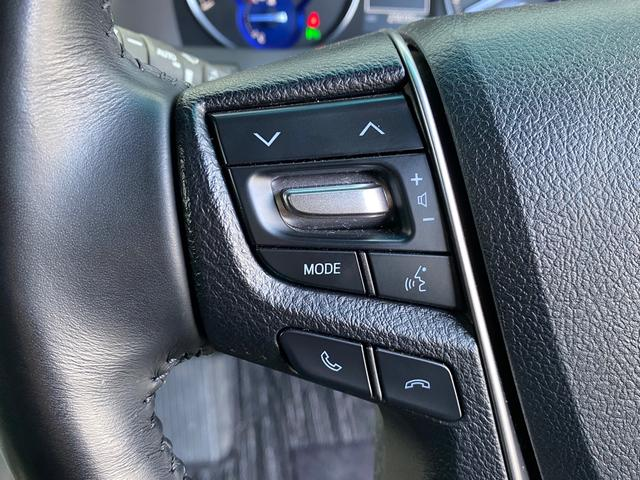 ZR モデリスタエアロ・スポーツマフラー SDナビ Bカメラ フルセグ ドラレコ 両側パワスラ ETC デジタルインナーミラー フリップダウンモニター(37枚目)