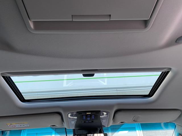 ZR モデリスタエアロ・スポーツマフラー SDナビ Bカメラ フルセグ ドラレコ 両側パワスラ ETC デジタルインナーミラー フリップダウンモニター(42枚目)
