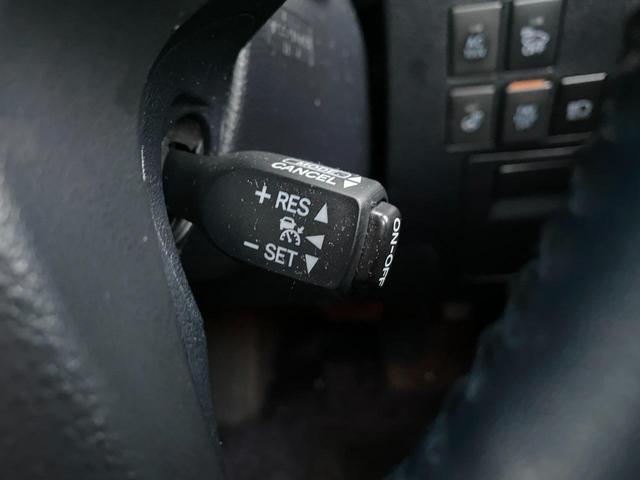 エグゼクティブラウンジ 革シート Wサンルーフ 4WD メーカーOPナビ JBL リアエンターテイメント フルセグ バックカメラ ETC 両側パワスラ 純正17インチAW(22枚目)