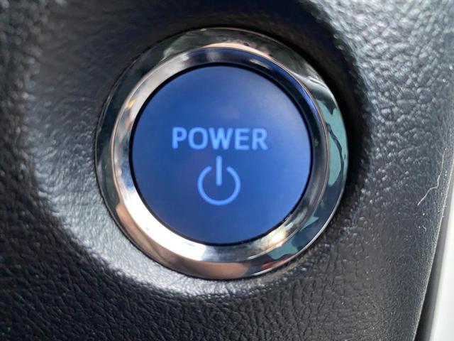 エグゼクティブラウンジ 革シート Wサンルーフ 4WD メーカーOPナビ JBL リアエンターテイメント フルセグ バックカメラ ETC 両側パワスラ 純正17インチAW(27枚目)