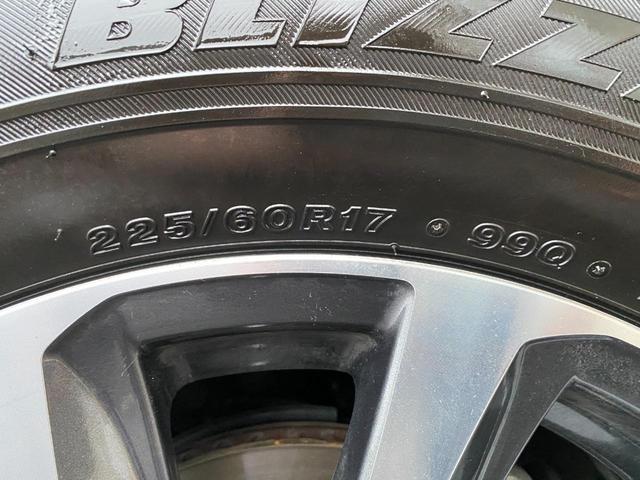 エグゼクティブラウンジ 革シート Wサンルーフ 4WD メーカーOPナビ JBL リアエンターテイメント フルセグ バックカメラ ETC 両側パワスラ 純正17インチAW(38枚目)