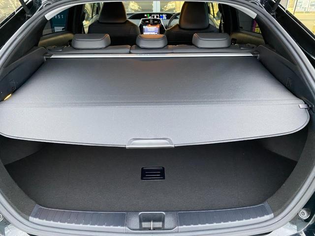 Sツーリングセレクション 9型SDナビ バックカメラ ETC トヨタセーフティセンス シートヒーター モデリスタ18インチAW モデリスタエアロ レーダークルーズ(8枚目)