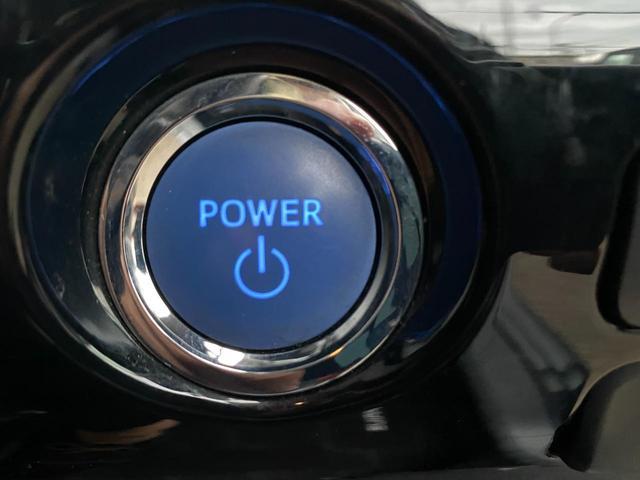 Sツーリングセレクション 9型SDナビ バックカメラ ETC トヨタセーフティセンス シートヒーター モデリスタ18インチAW モデリスタエアロ レーダークルーズ(26枚目)