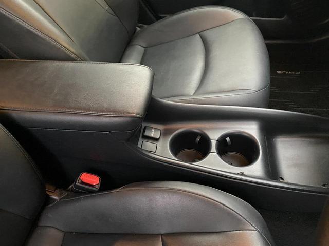Sツーリングセレクション 9型SDナビ バックカメラ ETC トヨタセーフティセンス シートヒーター モデリスタ18インチAW モデリスタエアロ レーダークルーズ(31枚目)
