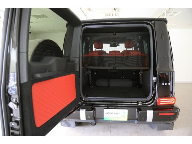 AMG エクスクルーシブパッケージ 純正20AW 純正HDDナビ パドルシフト 360度カメラ ドラレコ シートヒーター ツイーター ASSURAレーダーコマンドシステムコントローラー(7枚目)